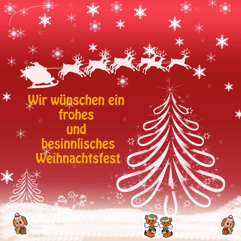 Frohe_Weihnachten2