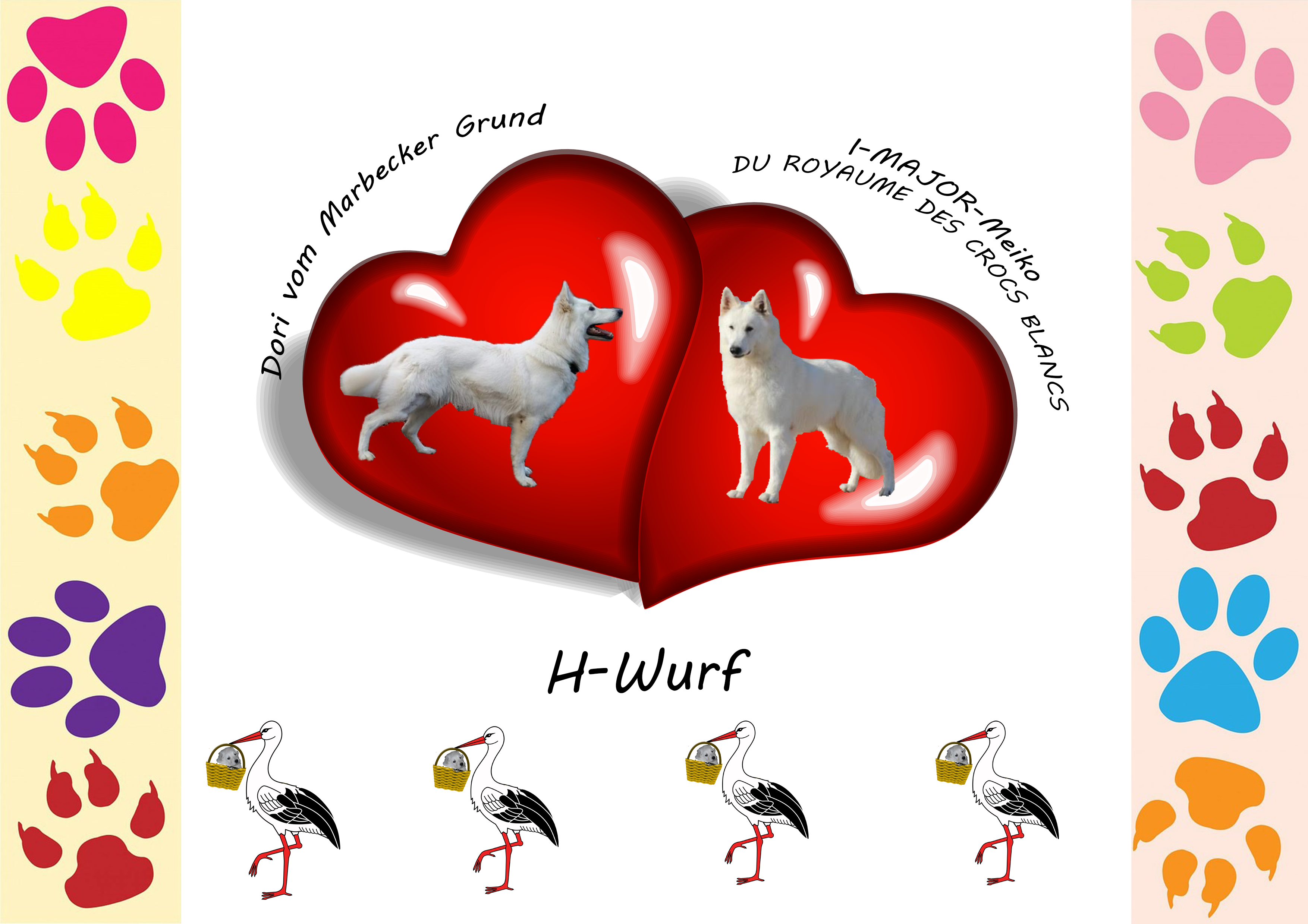 HWurf